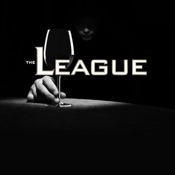 the-league-wine-club-artwork-square