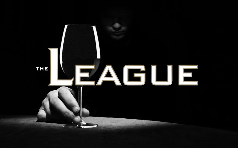 the-league-wine-club-artwork