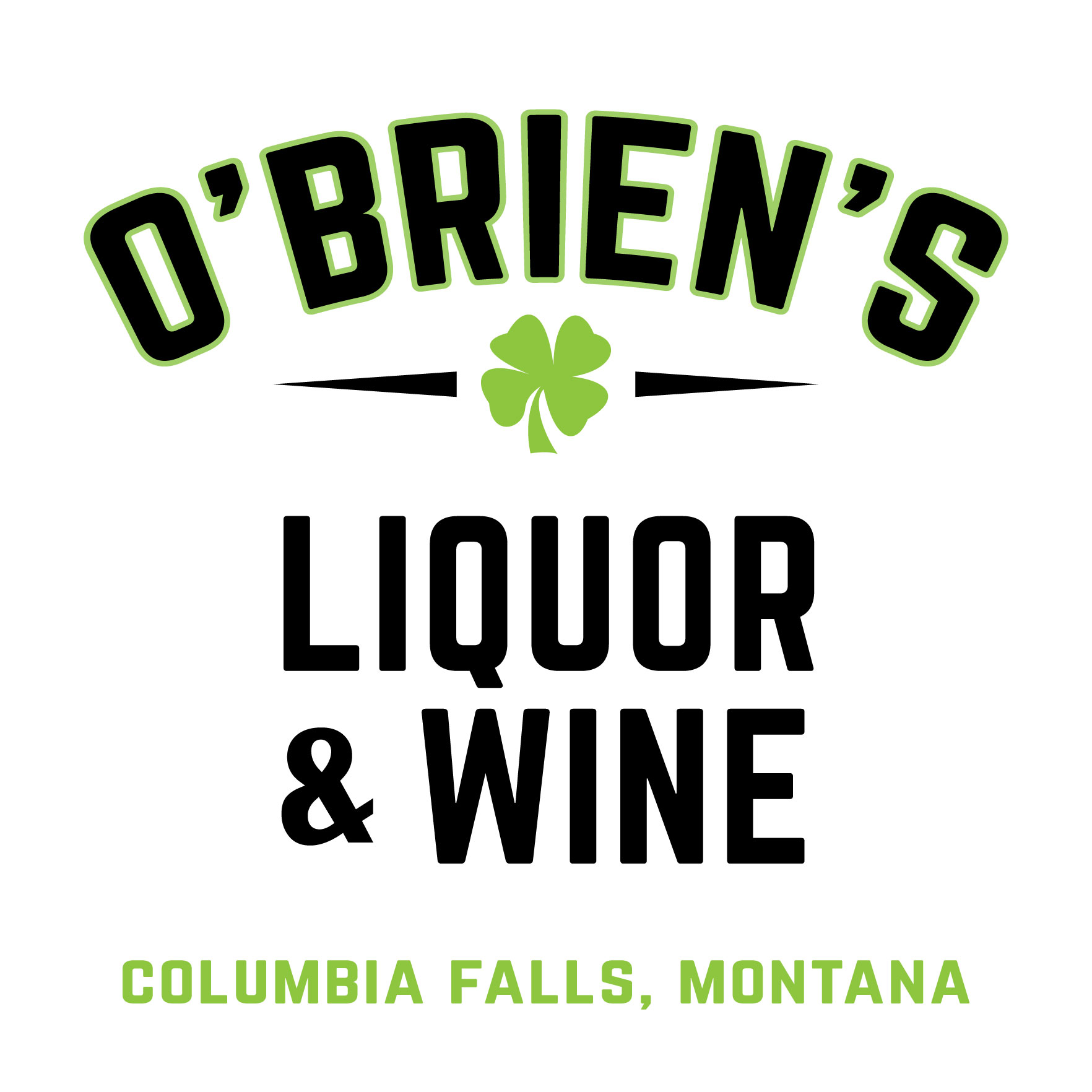 O'Briens Liquor and Wine